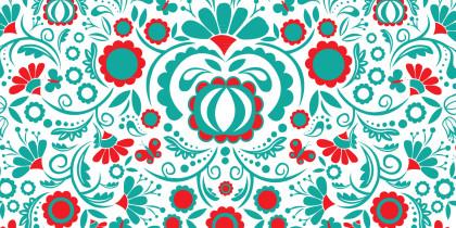 ecozz pattern