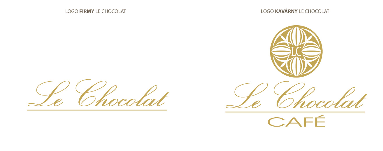 LC-logo-cafe-zmena