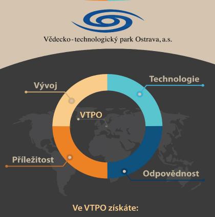 VTPO infographics
