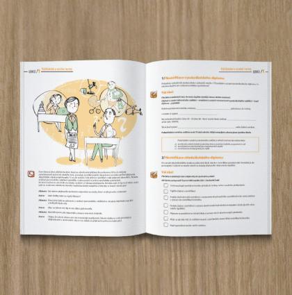 EKS textbook