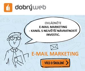DW-email-marketing_300x250px