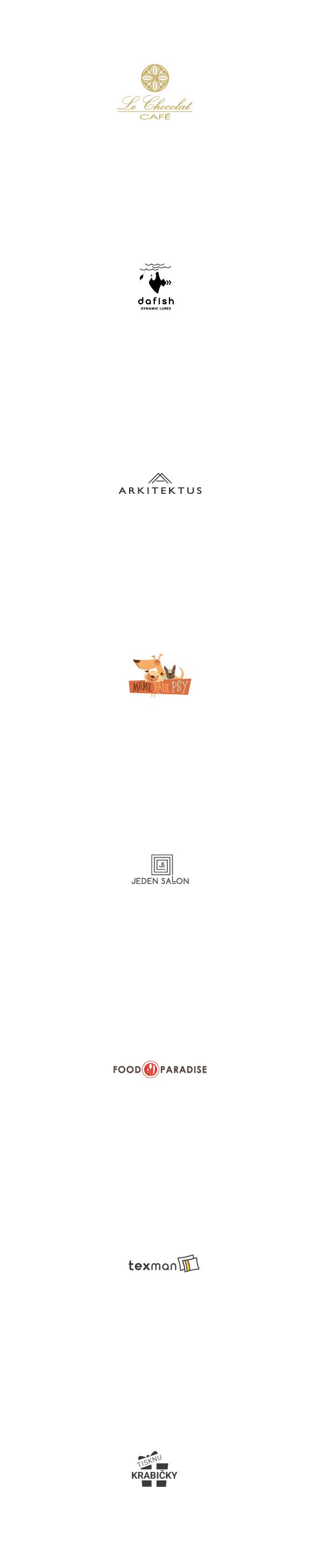 er-logo_bile-pozadi_2