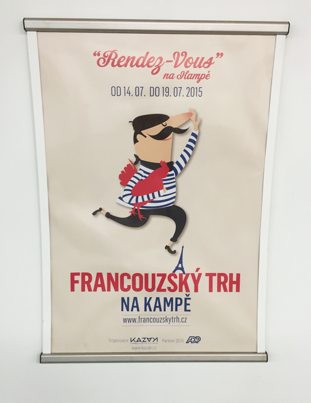 Franc.trh