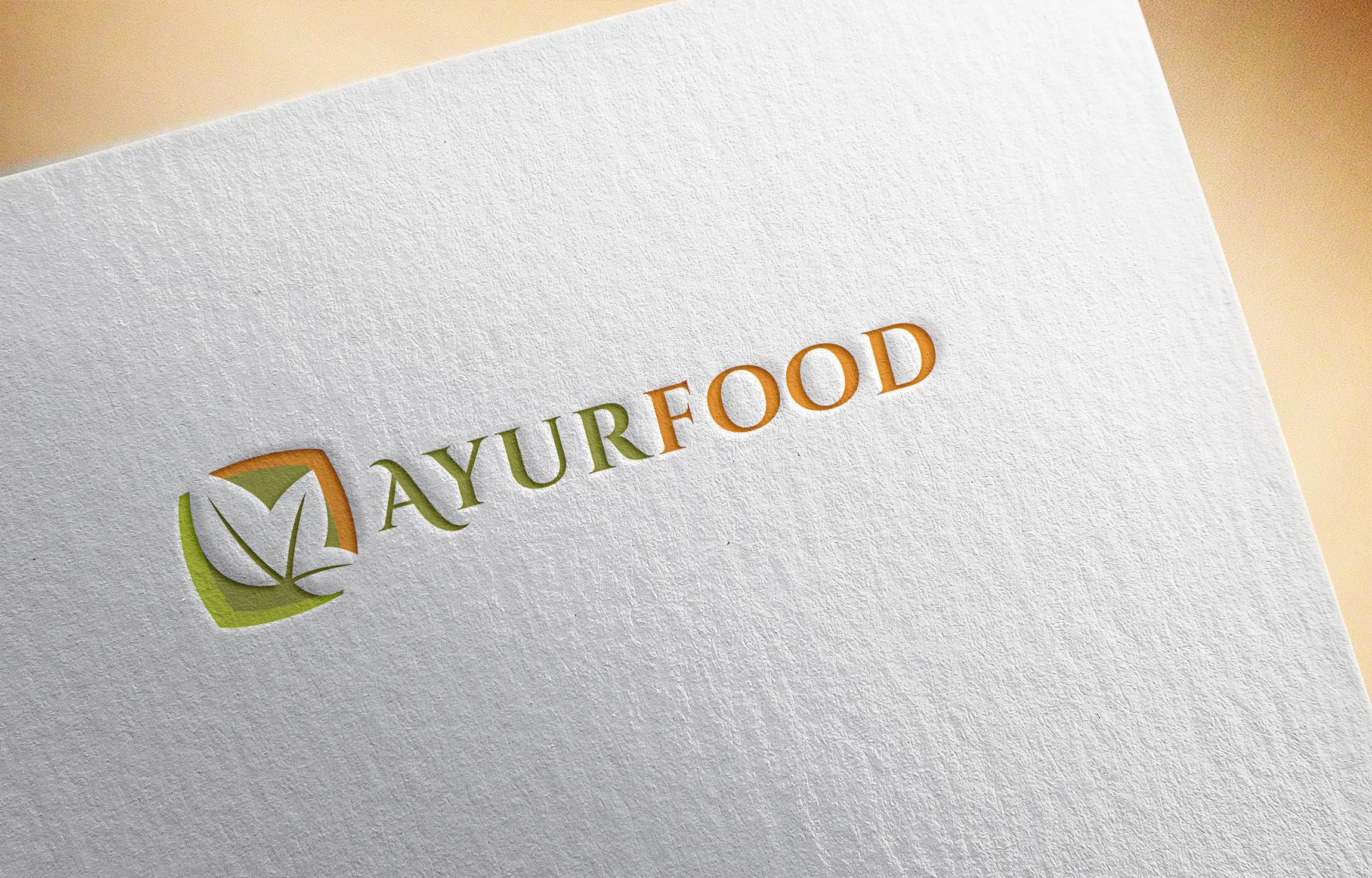 Ayurfood
