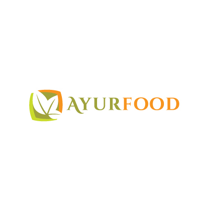 ayurfood logo