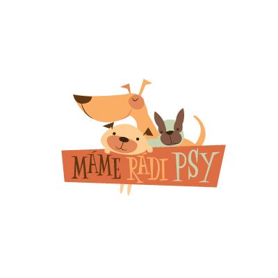 mame-radi-psy-logo