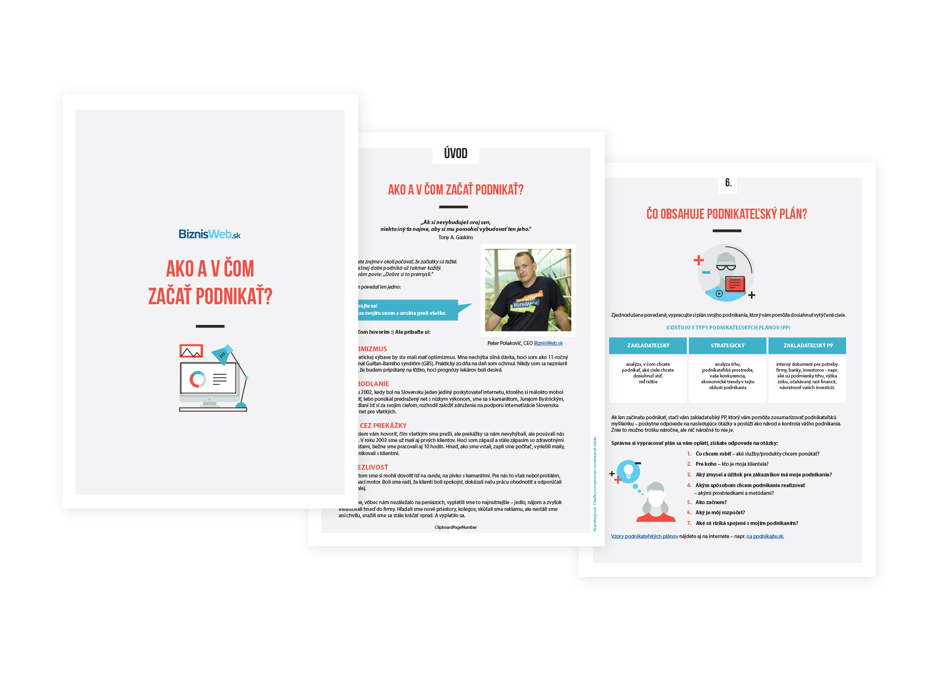 E-book_prezentace