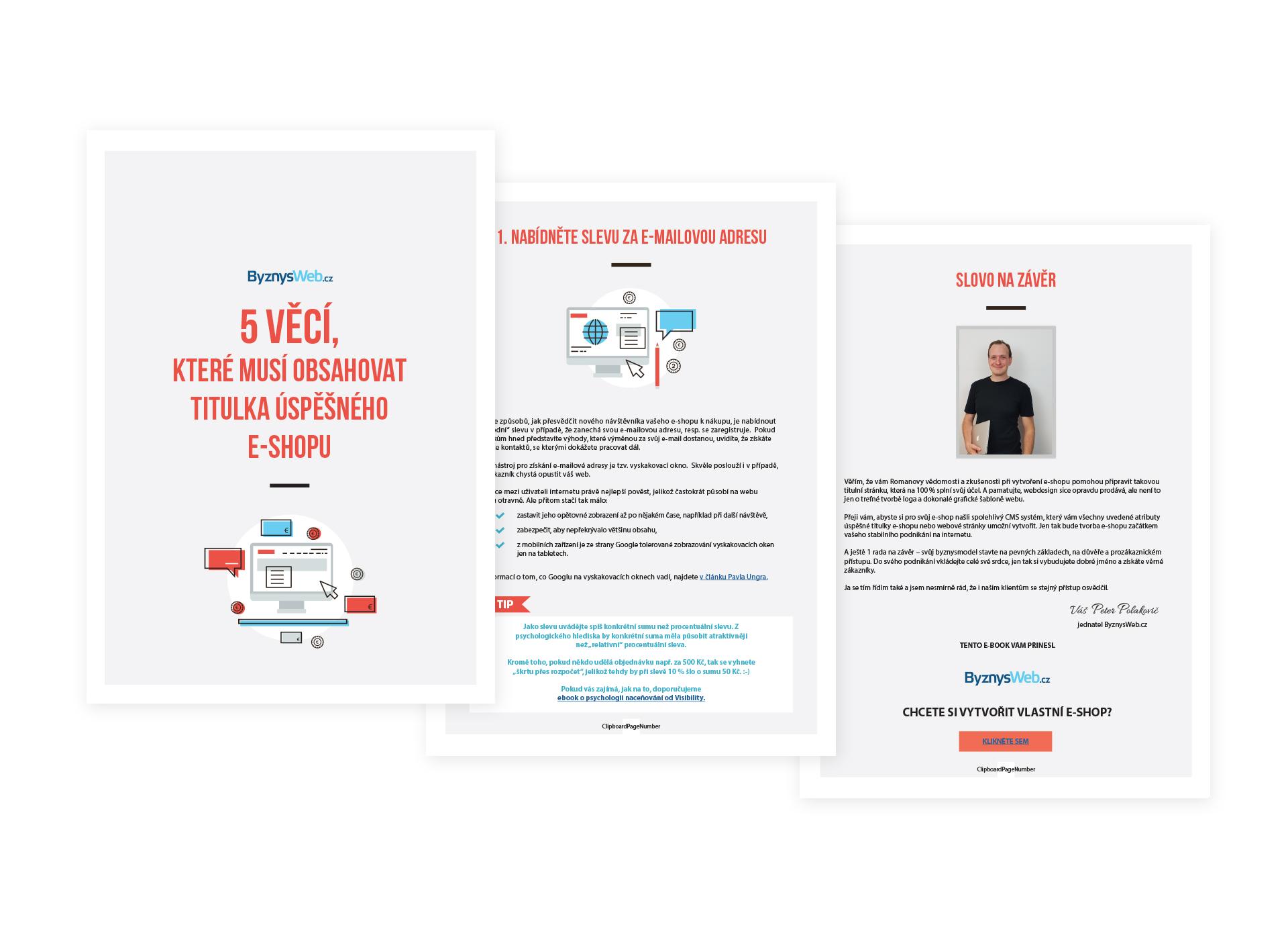 E-book_prezentace_2