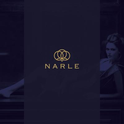 narle